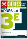 Guide-3e-rentree-2013_guide