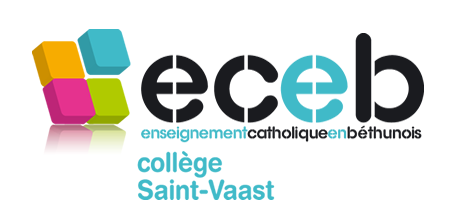 College Saint Vaast