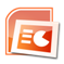 pps-powerpoint_icon[1]